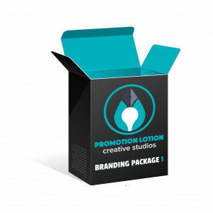 business branding package